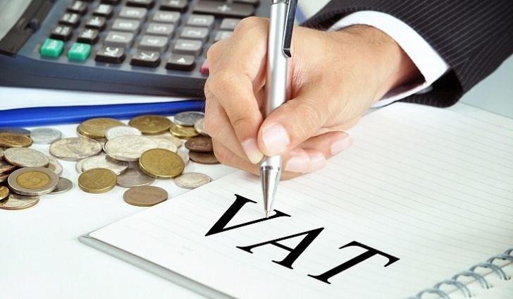 Điều kiện khấu trừ, hoàn thuế GTGT đầu vào đối với 04 trường hợp hàng hóa được coi như xuất khẩu