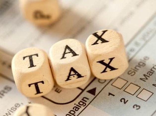 thuế nhà thầu