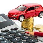 Biểu thuế Thuế tiêu thụ đặc biệt mới nhất