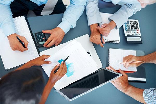 Bài tập về chứng từ kế toán và kiểm kê - bài 2 có lời giải