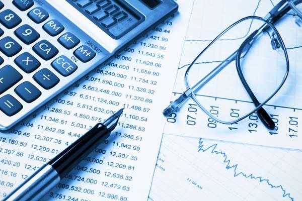 Bài tập về kế toán chi phí sản xuất và tính giá thành sản phẩm - bài 1 tự giải