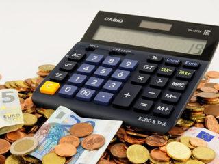 Bài tập về báo cáo kế toán doanh nghiệp - bài 15 tự giải