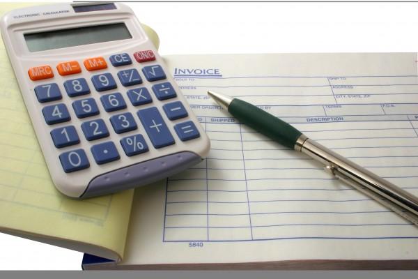 Bài tập về kế toán chi phí sản xuất và tính giá thành sản phẩm - bài 3 tự giải