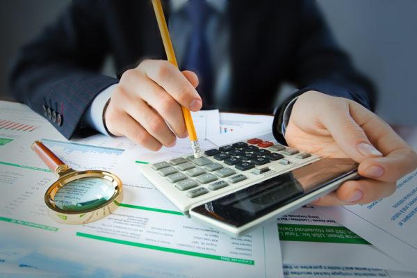 Bài tập về tính giá các đối tượng kế toán - bài 9 tự giải