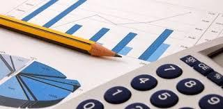 Bài tập về sổ kế toán và hình thức sổ kế toán
