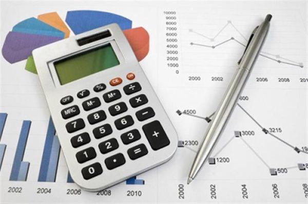Bài tập về kế toán chi phí sản xuất và tính giá thành sản phẩm - bài 6 có lời giải