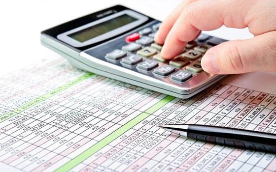 Hệ thống bài tập về kế toán tiêu thụ và xác định kết quả kinh doanh