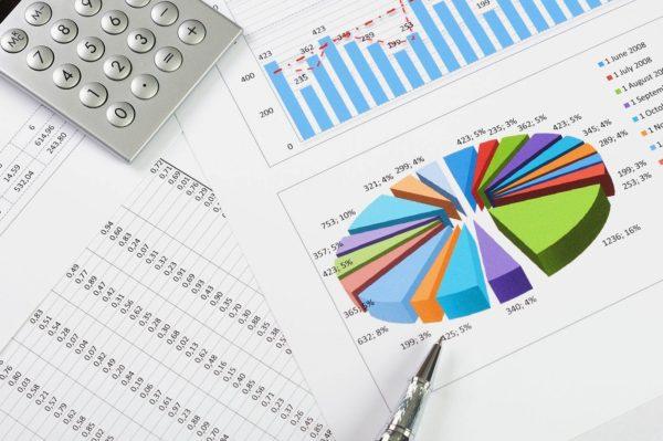 Bài tập về báo cáo tài chính bai 4 có lời giải