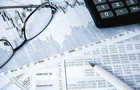 hệ thống bài tập chứng từ kế toán và kiểm kê