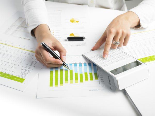 Bài tập về báo cáo kế toán doanh nghiệp - bài 13 tự giải