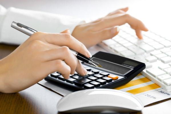 Bài tập về tài khoản và ghi sổ kép - bài 13 tự giải