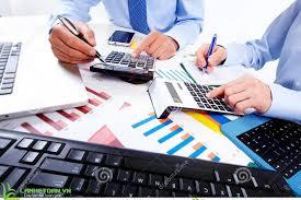 Học kế toán doanh nghiệp ở đâu tốt