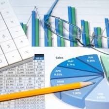 Bài tập về báo cáo kế toán của doanh nghiệp