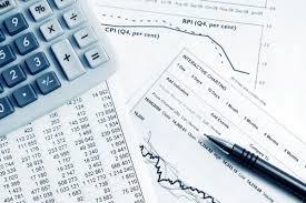 cách tính kế toán tiêu thụ và xác định kết quả kinh doanh
