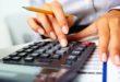 kế toán tiêu thụ và xác định kết quả kinh doanh