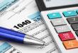 bài tập báo cáo tài chính doanh nghiệp
