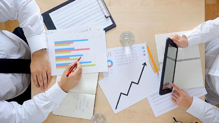 hệ thống bài tập về báo cáo kế toán doanh nghiệp
