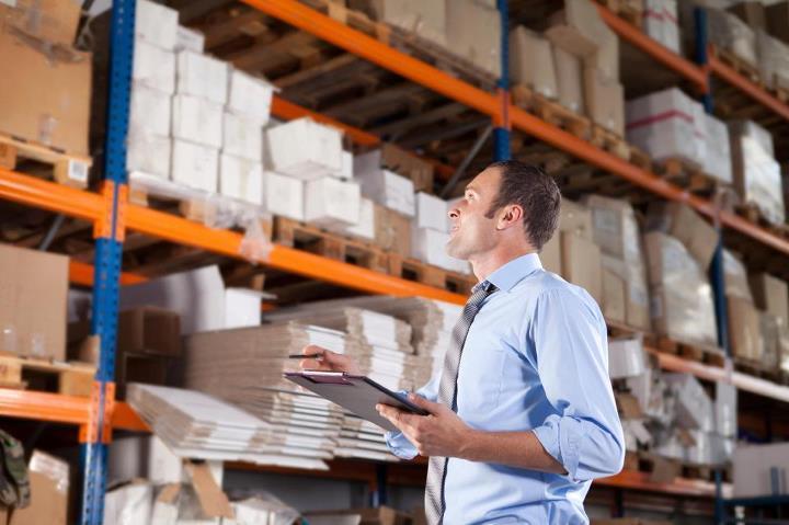 kế toán chi phí sản xuất và tính giá thành sản phẩm