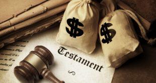 Không đầy đủ các nội dung trong hồ sơ thuế bị phạt như thế nào?