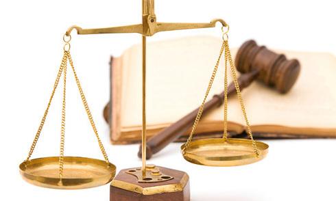Mức phạt về thuế đối với tổ chức, cá nhân khác có liên quan