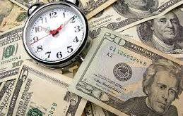 Thời hiệu xử phạt, thời hạn truy thu thuế và thời hạn được coi là chưa bị xử phạt vi phạm hành chính về thuế