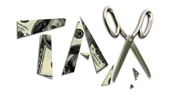 Các hành vi vi phạm hành chính về thuế theo thông tư 166