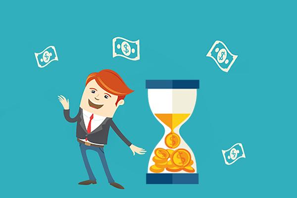 Hướng dẫn hạch toán chi tiết chi phí quản lý doanh nghiệp