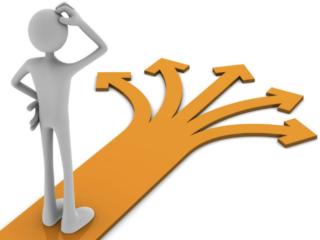 Học kế toán tại Thủ Đức - Kinh nghiệm chọn trung tâm uy tín