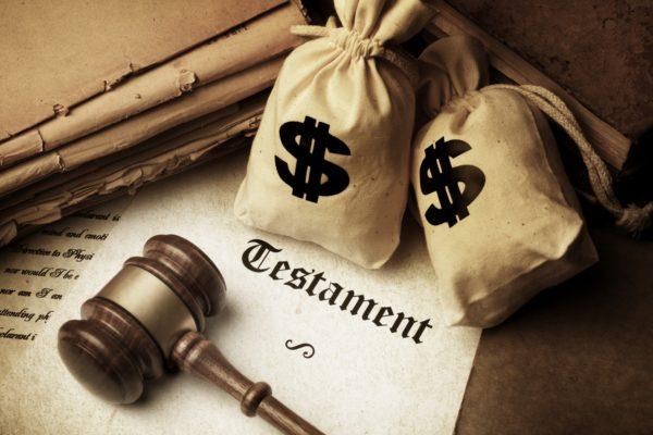 Mức phạt khi không quyết toán thuế