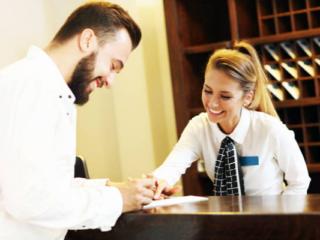 Hạch toán các khoản phải trả nội bộ trong đơn vị hành chính sự nghiệp
