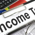 Hạch toán thuế thu nhập hoãn lại
