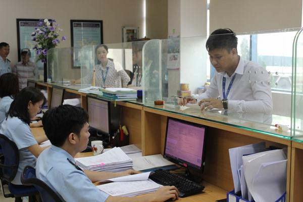 Hạch toán các nghiệp vụ ủy thác xuất nhập khẩu mới nhất
