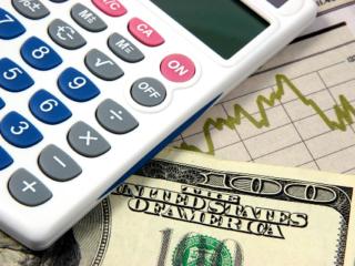 Cách lập báo cáo luân chuyển tiền tệ theo thông tư 200