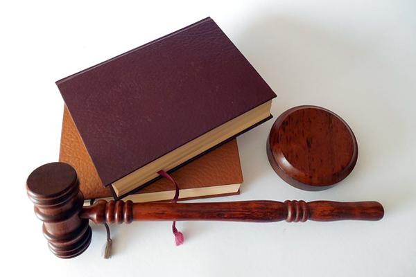 Các mức xử phạt hành chính trong lĩnh vực kế toán