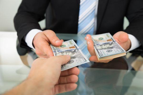 Điều kiện để chi phí lãi vay hợp lý được trừ khi tính thuế TNDN