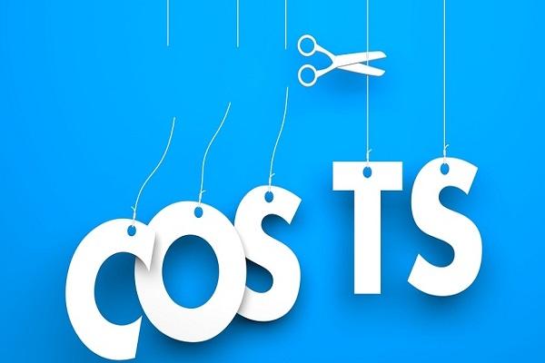 Chi phí tài chính