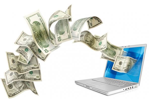 Hạch toán chi tiết tiền đang chuyểnáp dụng theothông tư 200/2014/TT-BTC