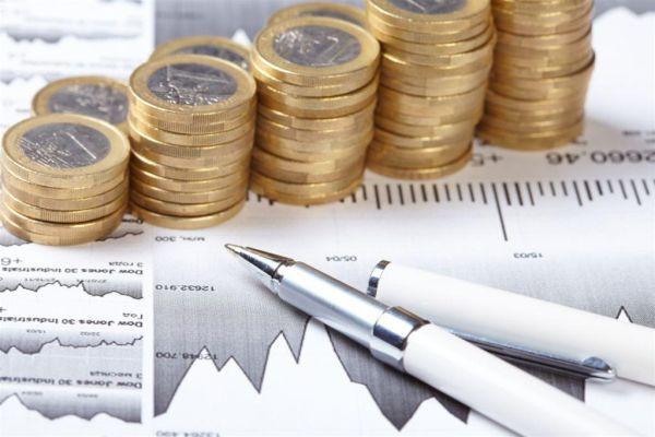 Hạch toán chi phí tài chính theo hông tư 200