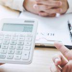 Dự phòng nợ phải thu khó đòi
