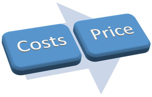 Hướng dẫn hạch toán giá thành sản xuất theo thông tư 200