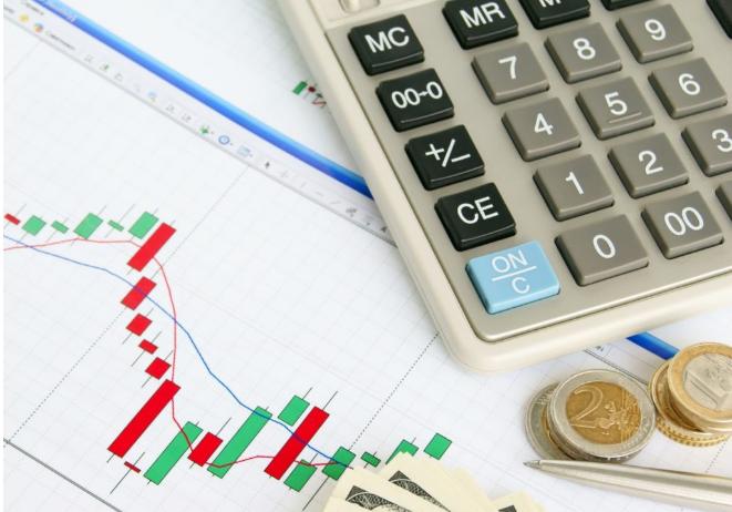 Hướng dẫn hạch toán chi phí giá vốn hàng bán chuẩn theo thông tư