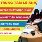 hoc-ke-toan-thuc-hanh-chat-luong-tphcm