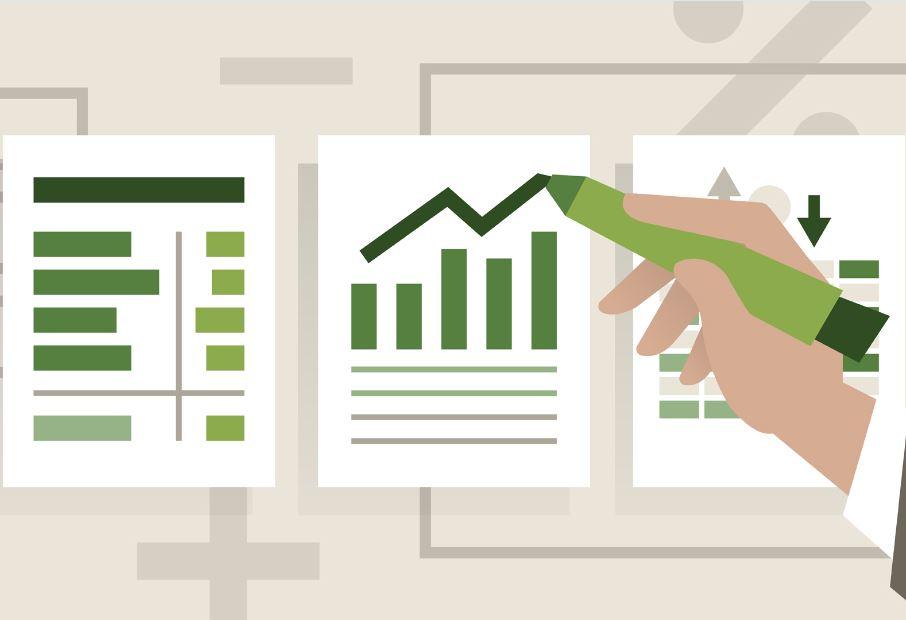 Học phân tích tài chính ở đâu tốt nhất Hà Nội TPHCM