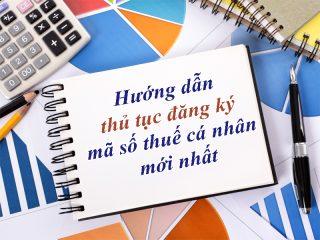 huong-dan-thu-tuc-dang-ky-mst-ca-nhan