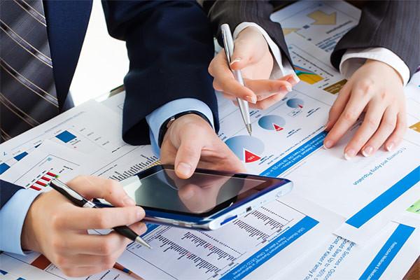 Bài tập về kế toán tiêu thụ và xác định kết quả kinh doanh - bài 2 tự giải