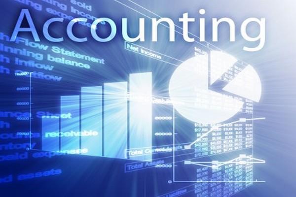 Bài tập về kế toán tiêu thụ và xác định kết quả kinh doanh - bài 4 tự giải