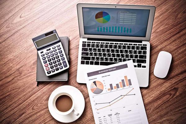 Bài tập về kế toán tiêu thụ và xác định kết quả kinh doanh - bài 5 tự giải