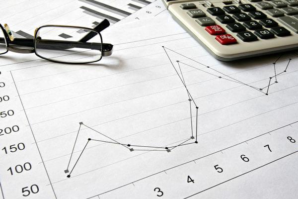 Bài tập về sổ kế toán và hình thức sổ kế toán - bài 2 tự giải