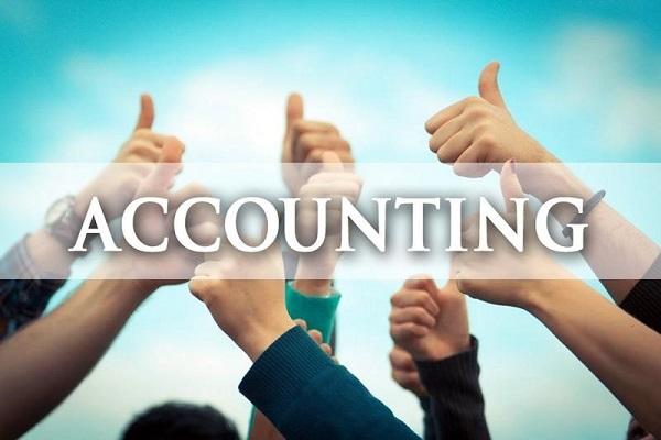 Bài tập về kế toán tiêu thụ và xác định kết quả kinh doanh - bài 3 có lời giải