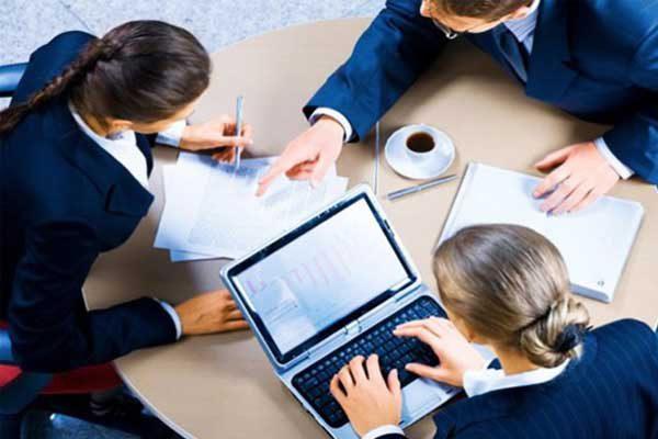 Bài tập về kế toán tiêu thụ và xác định kết quả kinh doanh - bài 1 có lời giải
